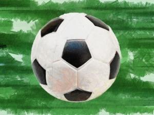 stockvault-soccer-clip-art158837